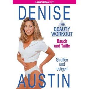 Denise Austin