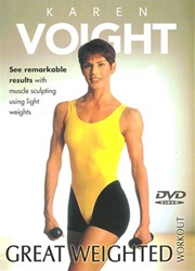 Karen Voight